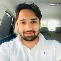 Vikram Tihal Sports Fitness Trainer