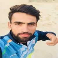 Sarwan Budiya Coach