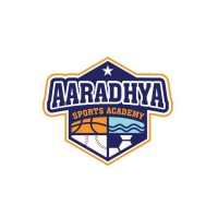 Aaradhya Sports Academy Academy
