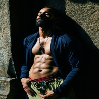Chetan Sethi Sports Fitness Trainer