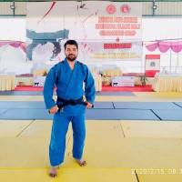 Abhilash Kumar Coach