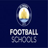 FC Noida Football Academy Academy
