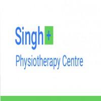 Abhishek Singh Physiotherapist