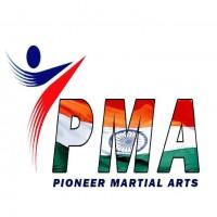 Pioneer Martial Arts Academy