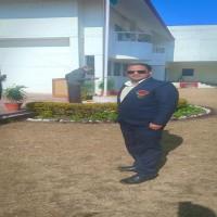 Lalit mohan Kunwar Coach