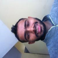 Bikram Rout Coach