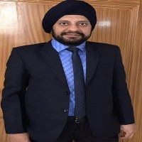 Davinder H Singh & Co. Chartered Accountants Sports Accountant - Firm