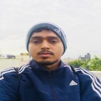 Shashank Madhani Athlete