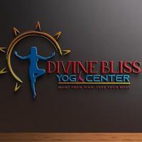 Divine Bliss Yoga Center Academy