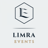 LIMRA EVENTS Sports Events Company