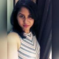 Neha Singh Sports Nutritionist