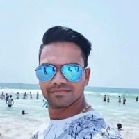 Ravi Kumar Dixit Coach