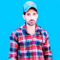 Harpreet Singh Athlete