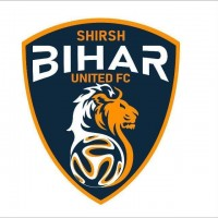 Shirsh Bihar United FC Club