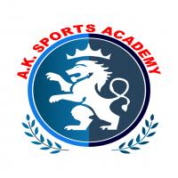 A. K. Sports academy Academy
