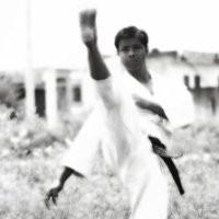 Rajeev Ranjan Jha Coach