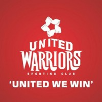 United warriors football academy Academy