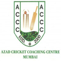 AZAD CRICKET COACHING CENTRE MUMBAI Academy