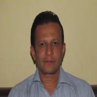 Aniruddha Limaye Coach