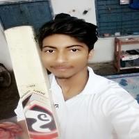 Soumyadeep Ghoshal Athlete