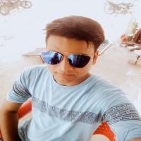 Sameer Khan Athlete