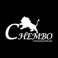 CHEMBO ARTS AND SPORTS CLUB Club