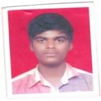 Kishor Nagendran Sports Enthusiast