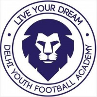 Delhi Youth Football Academy Academy