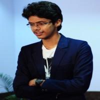 Saketh  Sports Journalist / Writer