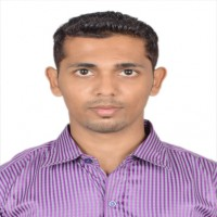 Pranay P. Loke Coach