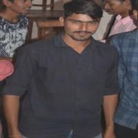 Ranveer Singh Athlete