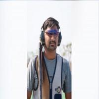 Ankur Mittal Athlete