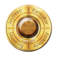 Joydeep Karmakar Shooting Academy Academy