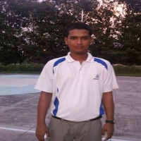 Sanjay Biswas Coach