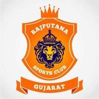 Rajputana Sports Club Club