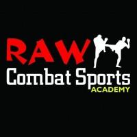 RAW combat sports Academy