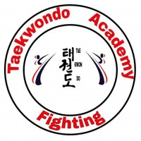 Fighting taekwondo academy Academy