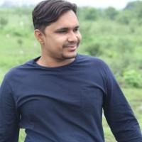 Ankesh Pande Coach