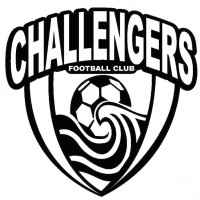 Challengers football club Academy