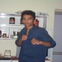 Keshav Singh Coach