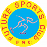 FUTURE SPORTS CLUB  SKATING ACADEMY Academy