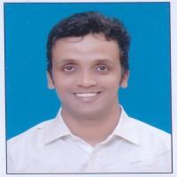 Abhijeet Nandkumar Rane Coach