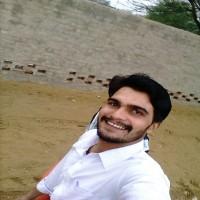 Sandeep Athlete