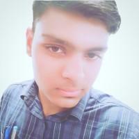 Sandeep Kumar Coach