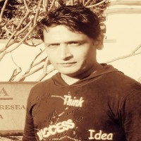 Dinesh Ramdas Dere Coach