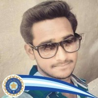 Ravula Sai Krishna  Athlete