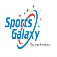 Sports Galaxy Tilekar Sports Academy Academy