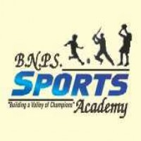 BNPS Sports Academy Academy