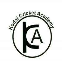Kodai cricket Academy Academy