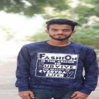 Dhruv Prashant Bhave Athlete